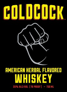 colcock-whiskey