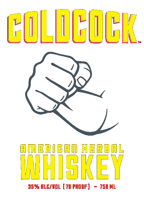 coldcock-whiskey